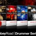 Native Instruments lanza Abbey Road Drummer Series