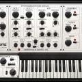 Arturia Oberheim SEM V 1.1 disponible