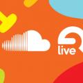 Ableton Live Lite 8 gratis para usuarios de SoundCloud