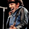 Godin y Springsteen