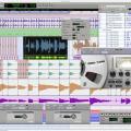 Elastic Audio en Pro Tools