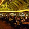 Las Vegas y regreso a España