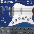 Cómo falsear un solo de guitarra con FL Studio y un controlador midi