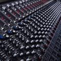 Fases en una producción musical