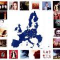 Europa propone licencias multiterritoriales para vender música en Internet