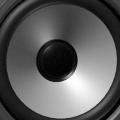 Amplificadores y altavoces, mitos y leyendas