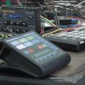 Hidrogenesse en Sónar con VoiceLive Touch