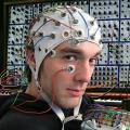 40 señales de la adicción por los sintetizadores