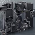 Sorteos por el décimo aniversario de LD Systems