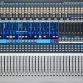 PreSonus anuncia StudioLive 32.4.2AI