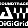 Waves, DiGiCo y Soundtracs se unen para dar a luz a DiGiGrid