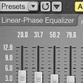 Fase: la cara oculta del audio (II)