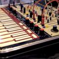 El retorno del Buchla Music Easel