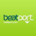 Beatport vendido por 50 millones de dólares