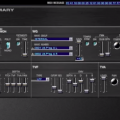 SysEx: el MIDI más 'SexSy'