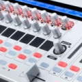 SysEx (II): de vuelta al control