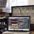 Llega Reason 7, por fin con MIDI Out