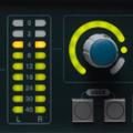 SSL Sigma, sumador analógico controlado por DAW