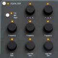 Softube Console 1, una solución de mezcla hardware y software