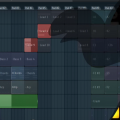 FL Studio 11 ya está disponible