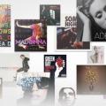 La década prodigiosa de iTunes
