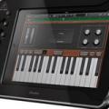 Integrar un sinte iPad en un entorno MIDI