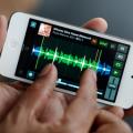 Traktor DJ, ahora en iPhone e iPod Touch