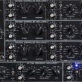 Síntesis (1): estructura armónica del sonido
