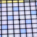 Ableton Push + Live 9 Demo Tour en España