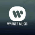 SAE Institute anuncia las becas Warner Music
