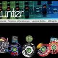 Loophunter, una web de samples española