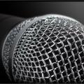 Relay V75-SC, nuevo micrófono inalámbrico de Line6