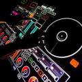La evolución de la figura del DJ