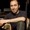 Entrevista a Diego Stocco, un mago del sonido
