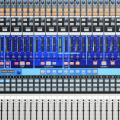 Presonus anuncia la gama completa de Studio Live AI-Series