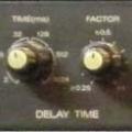 Tecnología en retardos: de A a D pasando por BBD (2/2)