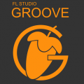 FL Studio Groove: control Multitouch en Windows 8