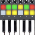 Novation Launchkey Mini, un nuevo controlador compacto