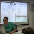 Síntesis de audio y Max/MSP, por Antony Maubert