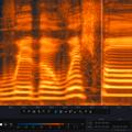 Llega RX 3, la nueva versión del restaurador de audio de iZotope