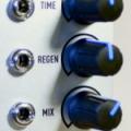 Audio Damage se pasa al hardware