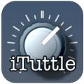 iTuttle para iPad: ¿unison o multison?