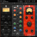 Nuevo Virtual Mix Rack de Slate Digital