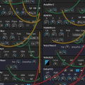 Viernes Freeware #2: Sonigen Modular y Audacity 2.0.5