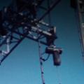Charla sobre prevención de riesgos laborales en espectáculos y rigging