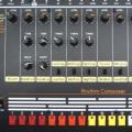 Yocto, un clon de la Roland TR-808 en kit para montar