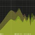 Viernes Freeware #6: Voxengo Span, imágenes que crean melodías y mucho más