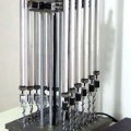 Enhanced Tubular Bells, campanas tubulares controladas por MIDI
