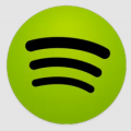 Spotify da explicaciones
