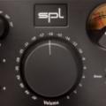 SPL anuncia Phonitor 2